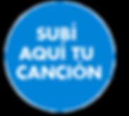 SUBIR CANCIÓN.png