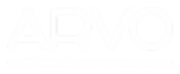 Arvo_logo_teksti_white.png