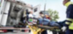 Meducore Standard 2 eine Produktentwicklung der Firma Corscience für den Notfalleinsatz