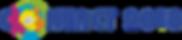contact_schriftzug_2018_blau_auf_weiss_k