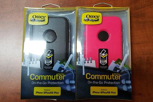 OtterBox iPhone 6&6S plus Defender