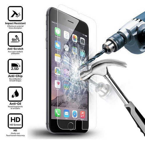 GLASS PROTECTOR for all kind of smart phones