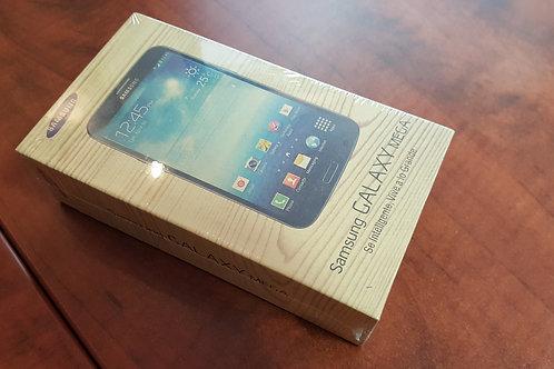 Samsung Galaxy MEGA unlock I9200 (new)