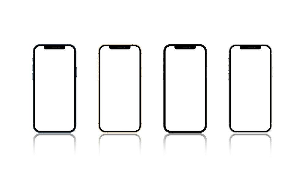 smartphone-application-screen-mockup-iso