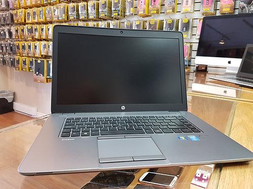 HP ELITEBOOK 859