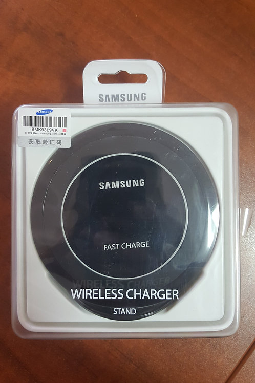 Samsung original wireless fast charger