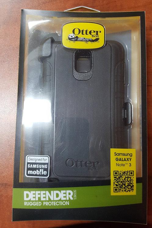 OtterBox Galaxy Note 3