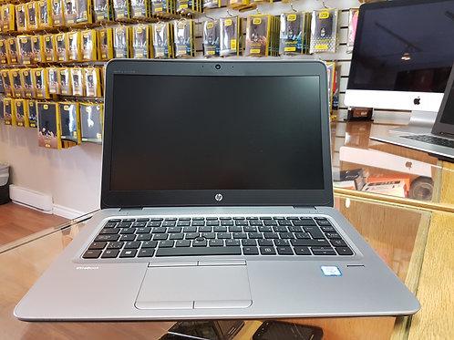 HP ELITEBOOK 840 3G
