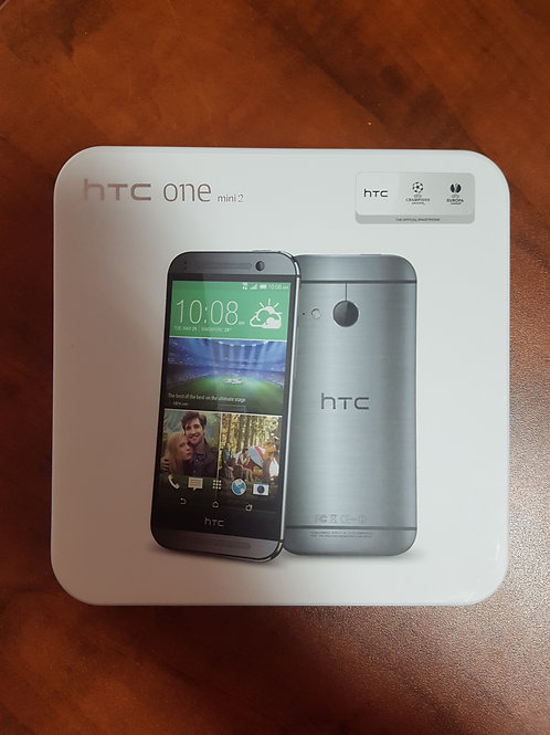 HTC one Mini 2 unlock (new)