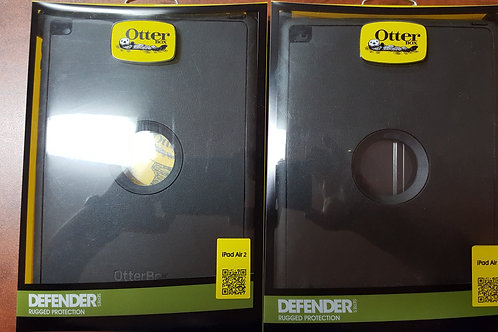 OtterBox Defender iPad air & air 2