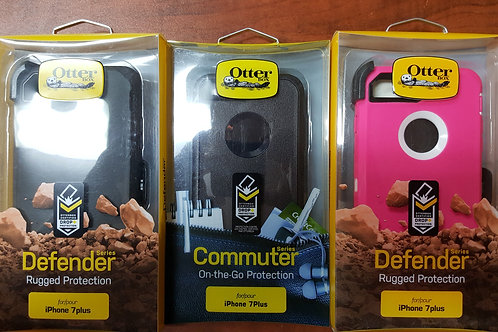 OtterBox iPhone 7 Plus Defender