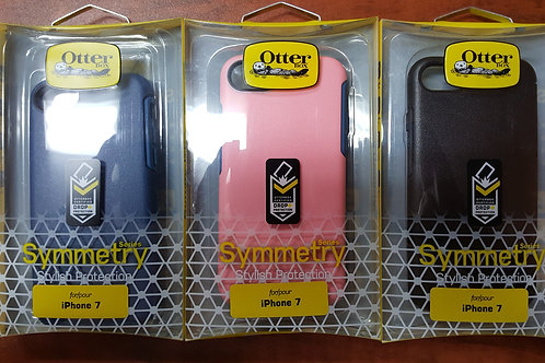 OtterBox iPhone 7 Symmetry