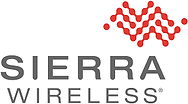 Sierrawireless logo.png