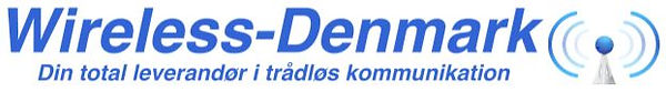 Wireless_denmark logo.JPG