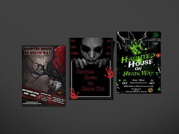 Haunted House Flyer Mockups.jpg