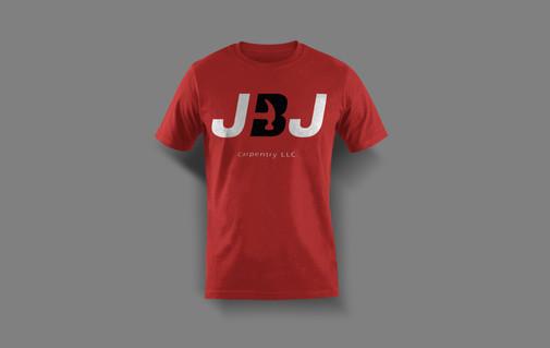 JBJ Shirt