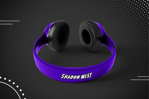 Shadow Mist Headphone Mockup Top.jpg