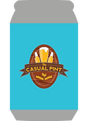 casual pint beer can.png