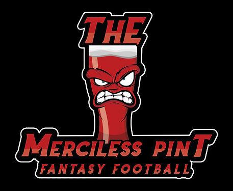 Merciless Pint logo 2.jpg