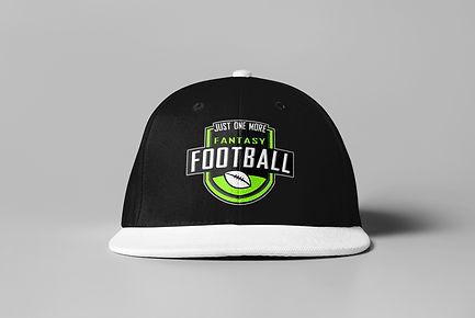 J1M Hat 3.jpg