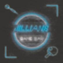 jillians.jpg