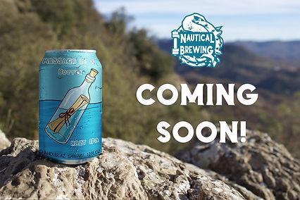 Nautical Nature Beer Can Mockup.jpg