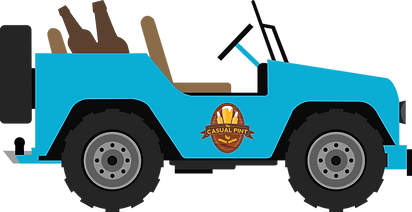 casual pint jeep no person.png