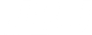JBJ logo No BG All White Lettering.png