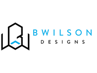 Logo With Text Colored.png