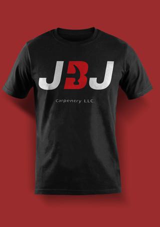 JBJ Shirt 1
