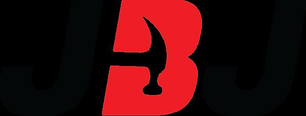 JBJ logo No BG Black Js Red B.png