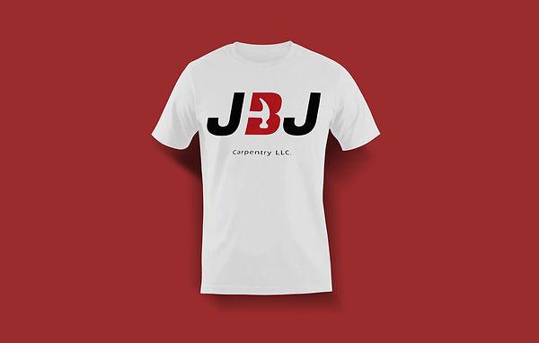 JBJ Shirt 2.jpg