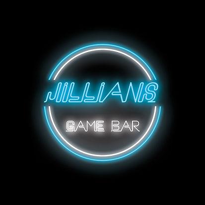 jillians logo