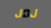 jbj grey background.png