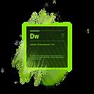 Adobe-Dreamweaver-CS6.png