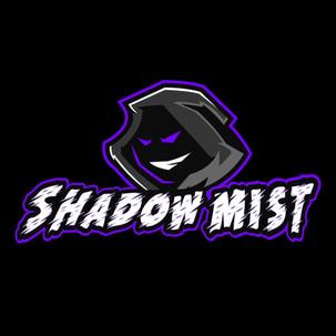 Shadow Mist Logo