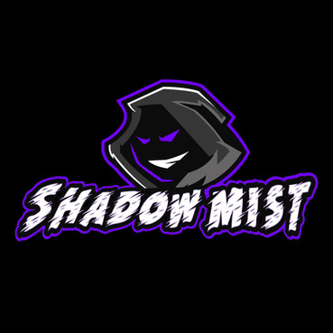 Shadow Mist Logo