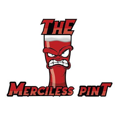 Merciless Pint Logo.jpg