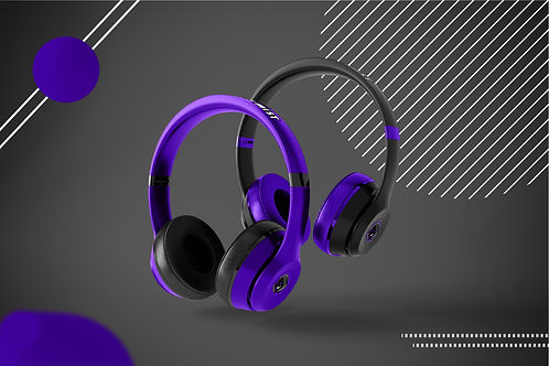 Shadow Mist Headphone Mockup.jpg