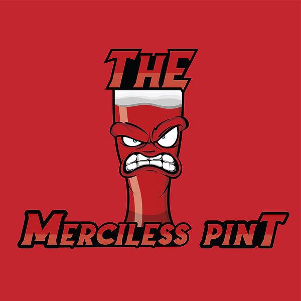 Merciless Pint Logo red bg.jpg