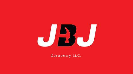 JBJ Logo Red BG White Js.jpg