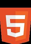 HTML5_logo_resized.svg.png