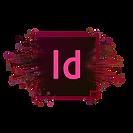 adobe-indesign-cc-logo_224718.png