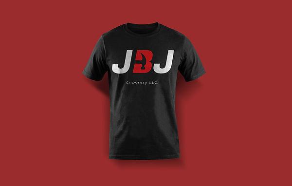 JBJ Shirt 1.jpg