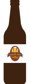 casual pint beer bottle.png