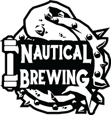 Nautical Small Logo no bg.png