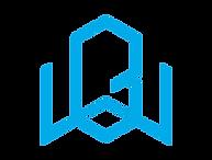 Solo Blue Logo.png