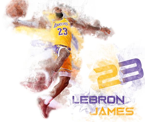Lebron James Edit.png