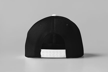 J1M Hat 3 Back.jpg