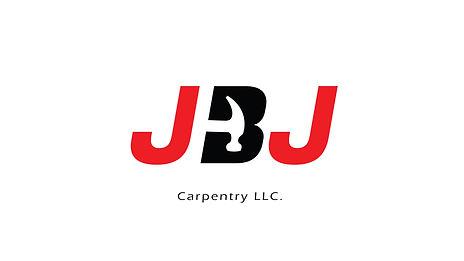 JBJ Logo White BG Red Js.jpg